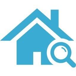 住宅診断って何をするの 住宅診断サービス新潟